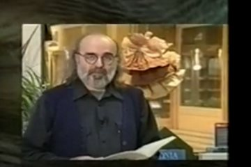 andreas-pantazis-ert-video-1997