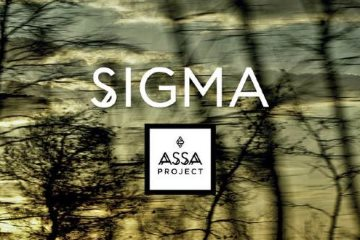 sigma-assa-project-360